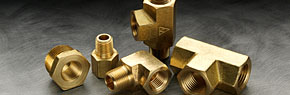 Trans-DOT Series 100 Pipe Fittings photo