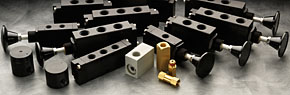 Trans-DOT Valves photo